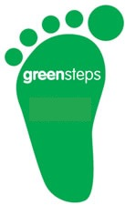Outdoor Retailer Green Steps Program